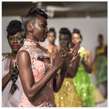 PRESS | Adiree Announces Venue For Africa Fashion Week New York Spring/Summer 2016