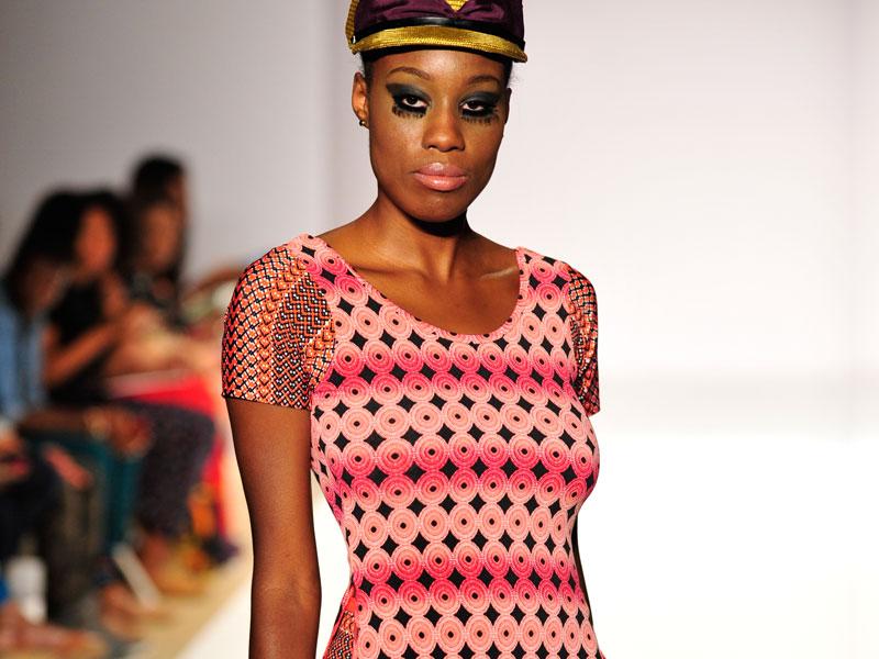 ea149c1bd555 AfricasTopFive | Five African Fashion Designers that Dominate the  [Menswear] Fashion Scene | London Fashion Week, New York Fashion Week,  Milan Fashion Week ...