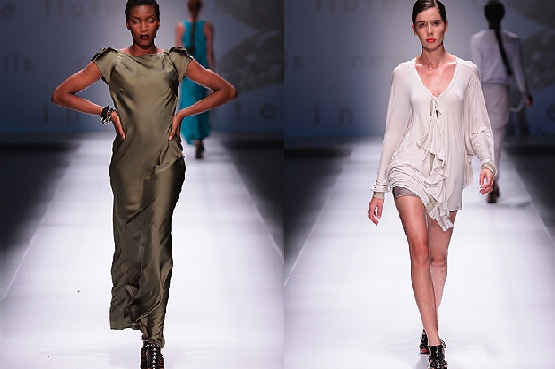 South African Designers Break Into Us Markets Disrupting Narratives Creating Communities In Style