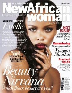 New-African-Woman-Magazine_cover