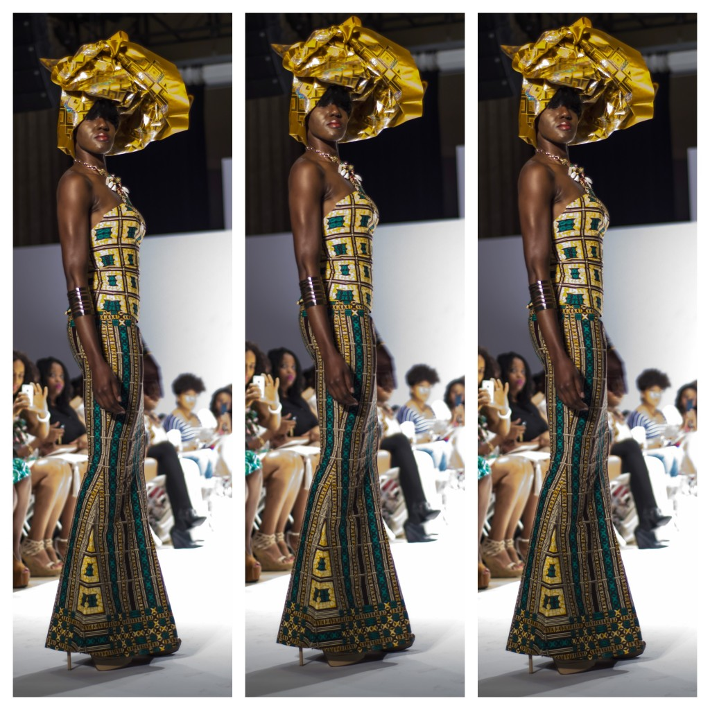 06751e82851a POST PRESS RELEASE: Fashion Capital Leads In Sustainable Luxury ...