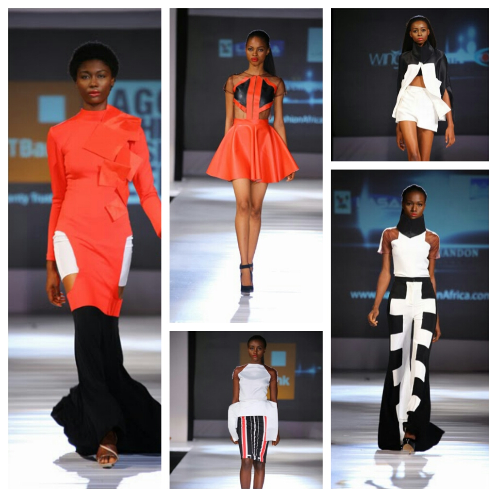 Africa S Top 5 African Fashion Designers From Lagos Fashion Design Week Disrupting Narratives Creating Communities In Style