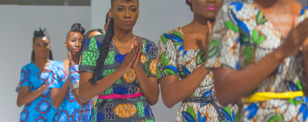 African Fashion Designers Showing During New York Fashion Week 2014 Ss15 Disrupting Narratives Creating Communities In Style