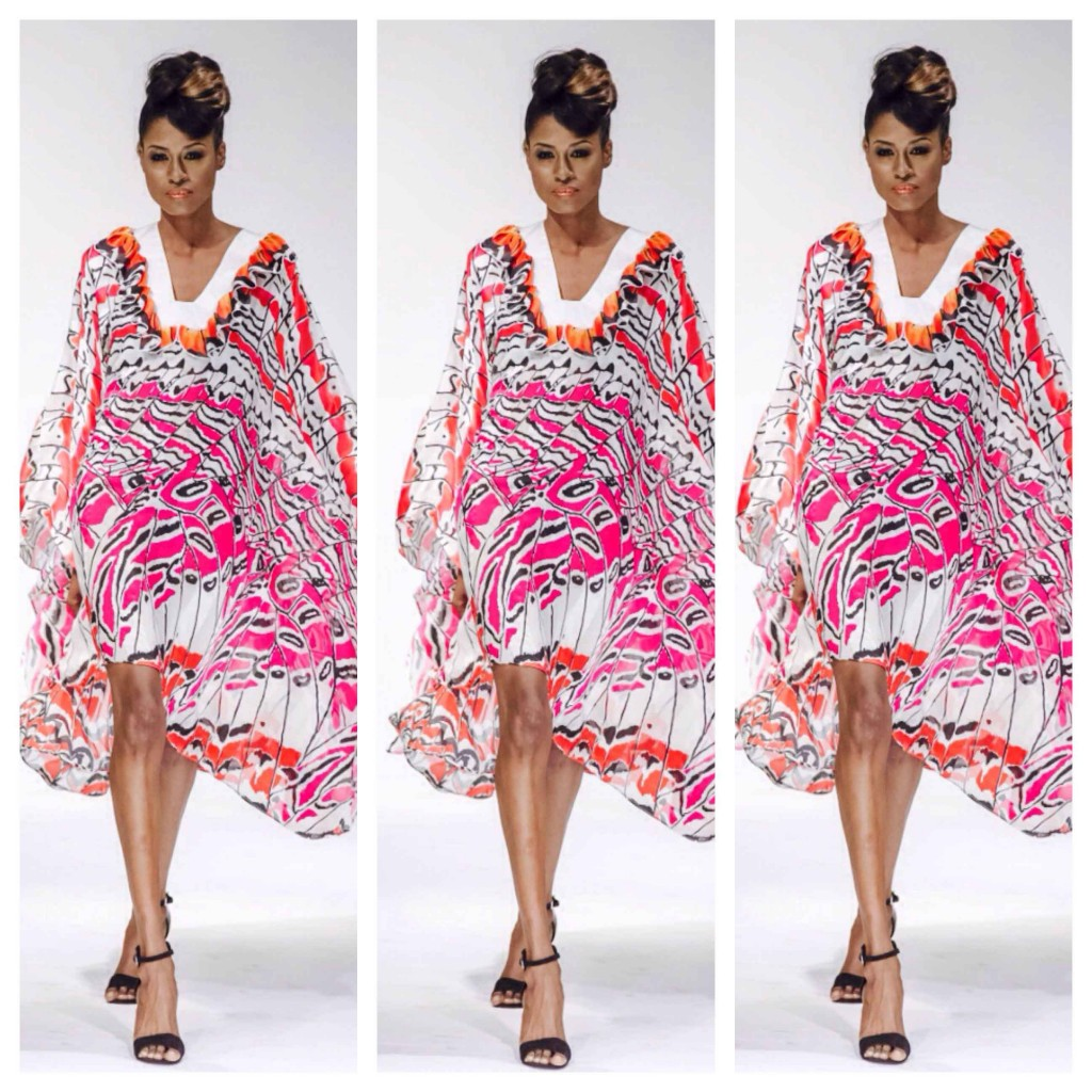 Africa-Fashion-Week-Luxury-Market-4