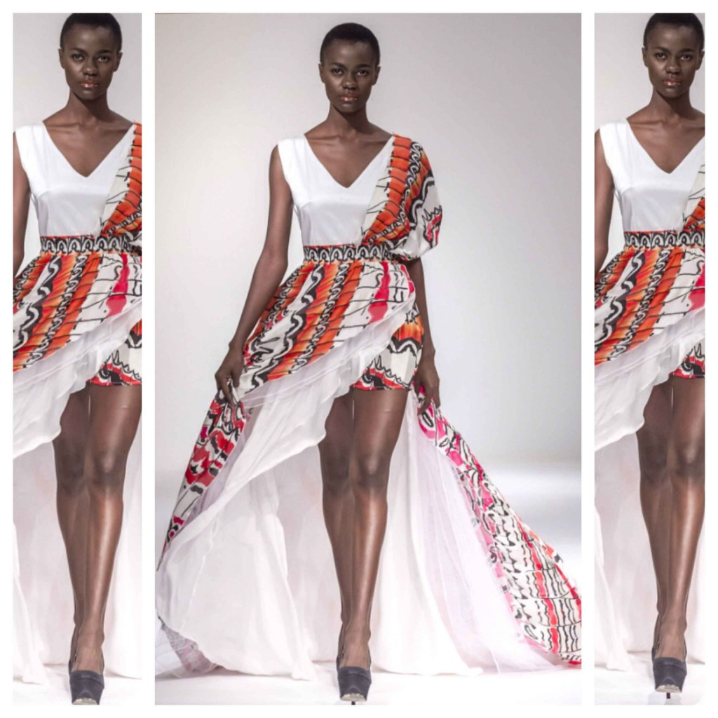 Africa-Fashion-Week-Luxury-Market-5