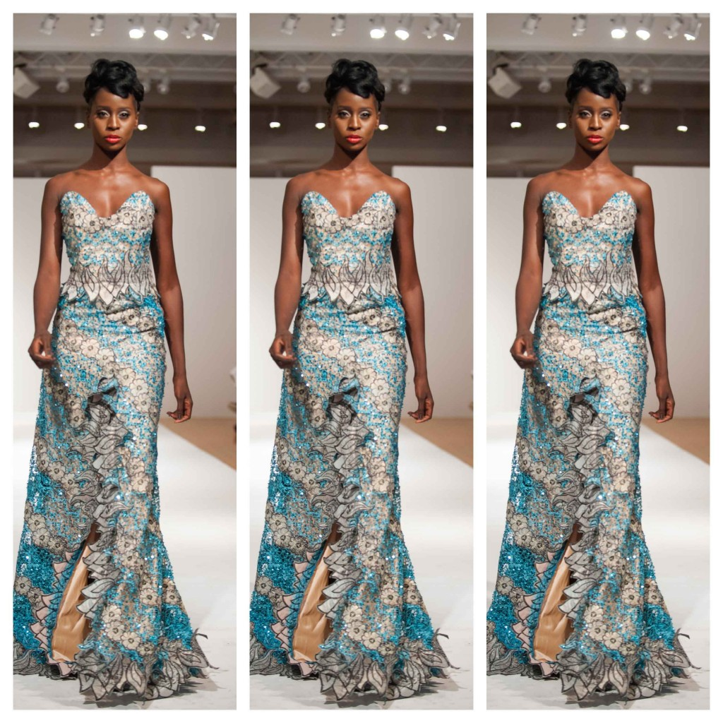 Africa-Fashion-Week-Luxury-Market-6