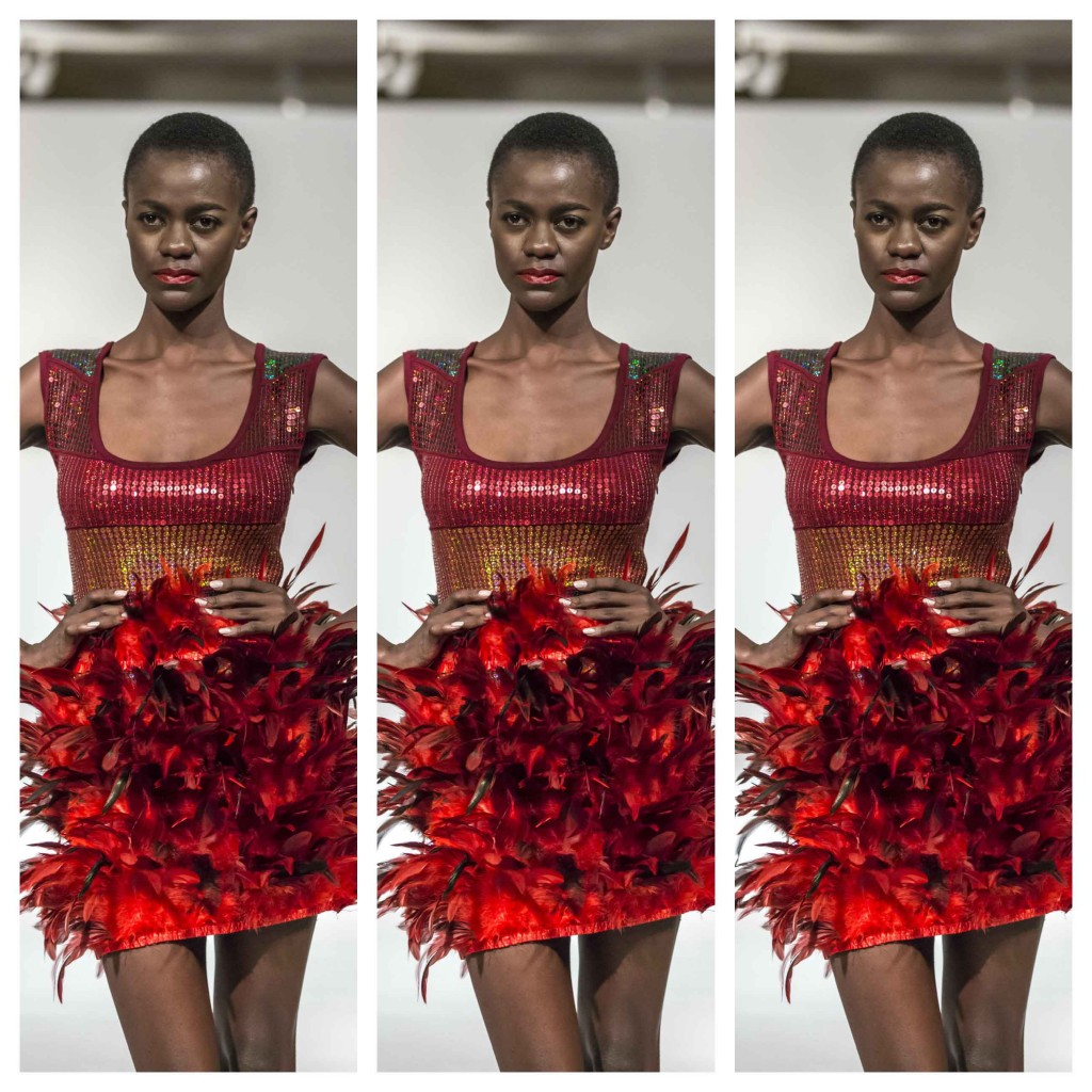 Africa-Fashion-Week-Luxury-Market-9