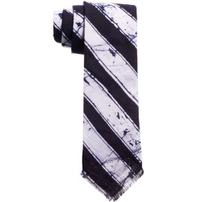 post imperial africa fashion ties