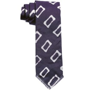 post imperial ties africa fashion