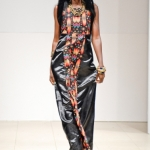 attolle-collection-at-africa-fashion-week-in-new-york-afwny-2012-3