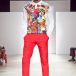 francis-hendy-at-africa-fashion-week-in-new-york-afwny-2012-22