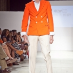 francis-hendy-at-africa-fashion-week-in-new-york-afwny-2012-6
