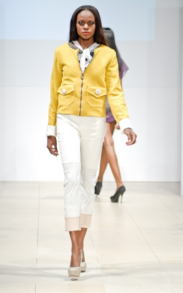 gustavo-garcia-at-africa-fashion-week-in-new-york-afwny-2012-19