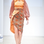 kachi-designs-at-africa-fashion-week-in-new-york-afwny-2012-1