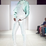 mafi-at-africa-fashion-week-in-new-york-afwny-2012-11
