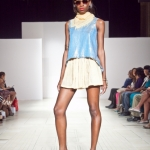 mafi-at-africa-fashion-week-in-new-york-afwny-2012-7