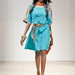 mesanga-fashion-house-at-africa-fashion-week-in-new-york-afwny-2012-19