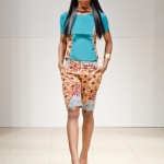 mesanga-fashion-house-at-africa-fashion-week-in-new-york-afwny-2012-20