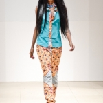 mesanga-fashion-house-at-africa-fashion-week-in-new-york-afwny-2012-23
