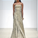studio-d-maxsi-at-africa-fashion-week-in-new-york-afwny-2012-13