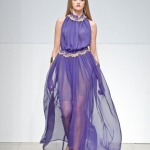 studio-d-maxsi-at-africa-fashion-week-in-new-york-afwny-2012-20