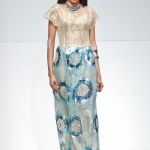 studio-d-maxsi-at-africa-fashion-week-in-new-york-afwny-2012-6