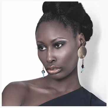 PRESS   Fantasia Hair Care Joins Adiree As Sponsor For Africa Fashion Week New York