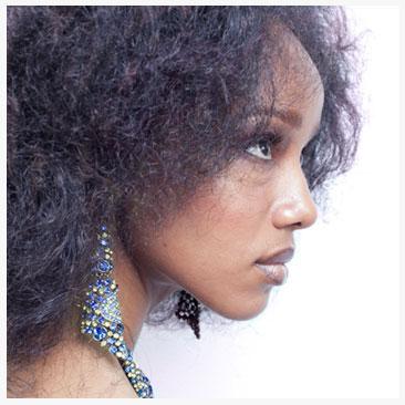 PRESS   Adiree Announces Agadir International As The Official Hair Care Sponsor For Africa Fashion Week New York